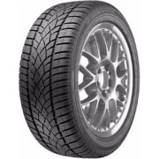 DUNLOP SP WINTER SPORT 3D 255/30R19 91W