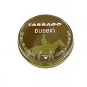 Tarrago Dubbin