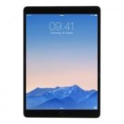 """Apple iPad Pro 10,5"""" (A1701) 64 Go gris sidéral - très bon état"""