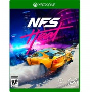 Ea need for speed heat xbox one
