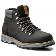 Обувки BIG STAR - Y174507 Black