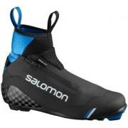Salomon Längdpjäxor Salomon S/Race Classic Prolink 19/20 (Svart)