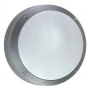 LED vanjska SG 623864 CANTO GRAPHITE LED 25W 3000K