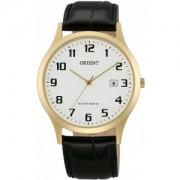 Ceas Orient FUNA1002W0 Quartz Classic Design