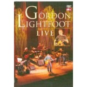 Elliot, William G. - Gordon Lightfoot - Greatest Hits Live - Preis vom 18.10.2020 04:52:00 h