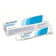 Montefarmaco Otc Spa Dentinale 0,5% + 0,5% Pasta Gengivale Tubo 25 G