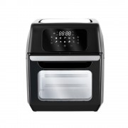 Molino Health Fryer Oven - 12L