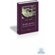 Ereziile gnostice din primele doua veacuri - Henry L. Mansel