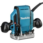 Makita RP0900 1/4 Plunge Router