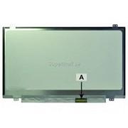 PSA Laptop Skärm 14.0 tum 1366x768 WXGA HD LED Glossy (M140NWR1)