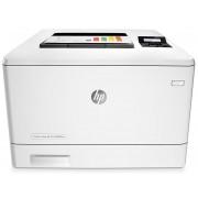 Štampač Laser Color A4 HP M452nw, 600dpi/20ppm/256 MB/mreža/wifi