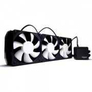 Водно охлаждане Fractal Design Kelvin S36 Water Cooling