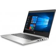 HP Probook 430 G6 7DE27ES demo