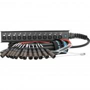 Cablu Multicore Klotz StraightLink SLW120XE10 10m