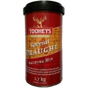 Tooheys Special Draught