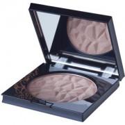 Horst Kirchberger Make-up Blush & Powder Bronzing Powder Diamond Nr. 01 Sun-light-shimmer 10 g