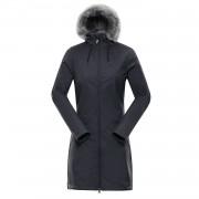 Alpine Priscilla 4 Ins. Dámský Softshellový Kabát M
