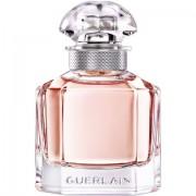 Mon Guerlain eau de toilette - Guerlain 100 ml EDT SPRAY*