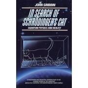 In Search of Schrodinger's Cat: Quantum Physics and Reality, Paperback