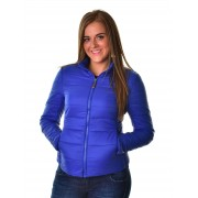 Mayo Chix női kabát BENIN A m2018-2BeninA/kek