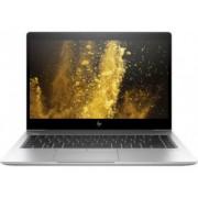 "HP EliteBook 840 G5 Intel Core i5-8250U 14"" FHD 3JX01EA"