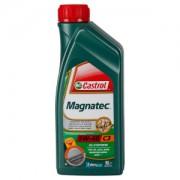 Castrol MAGNATEC 5W-40 C3 1 liter doos