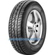 Matador MP92 Sibir Snow ( 245/40 R18 97V XL )