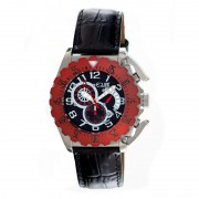 Equipe Q303 Paddle Mens Watch
