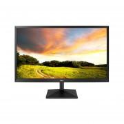 "Monitor LG 27MK400H-B HD DisplayPort HDMI VGA LED 27""-Negro"