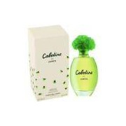 Perfume Feminino Grés Cabotine Edt 100ml - Original