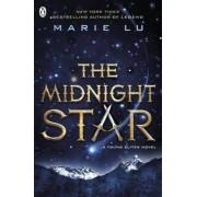 Penguin Books The Midnight Star - Marie Lu