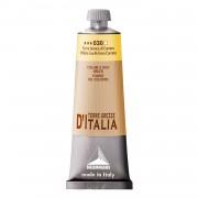 Culori Maimeri classico 60 ml white earth from carrara terre grezze 0306030