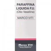 Marco Viti Farmaceutici Spa Vaselina Liquida Fu 200ml Con Astuccio