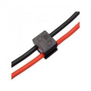 ProPlus Cavi batteria per avviamento d'emergenza 16mm² con protezione da sovratensioni TÜV/GS approvato 570259