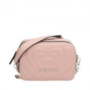 Valentino Fiona Fannypack uitgaanstasjes roze