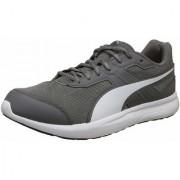 Puma Escaper Mesh IDP Grey Training Shoes