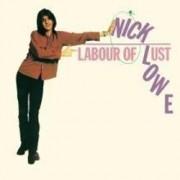 Labour of Lust [LP] - VINYL