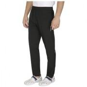 Reebok Black Polyester Track pant for Men