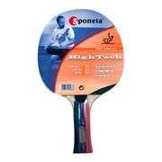 Paleta tenis de masa Sponeta HighTech