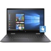 HP ENVY x360 15-bq100nd