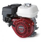 Motor Honda model GX120UT2 SH Q4