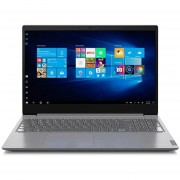 Notebook Lenovo Intel Core I5 1035g1 4gb / 1tb Hd 15,6-Gris