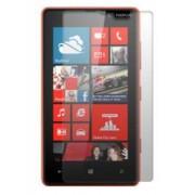 Anti-Glare Screen Protector for Nokia Lumia 820 - Nokia Screen Protector
