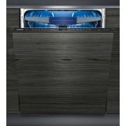 Siemens iQ500 SN658D02MG 60cm Integrated Dishwasher