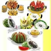 Feliator pentru pepene si fructe