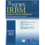 IRBM NEWS - Abonnement 12 mois