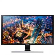 Samsung U28E590D Ultra HD 28 inch monitor