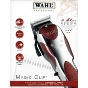 Wahl Magic Clip - Máquina de Corte