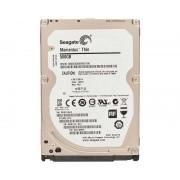 """SEAGATE 500GB 2.5"""" SATA II 16MB 5.400rpm ST500LT012 Momentus Thin"""