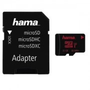 Micro SD 32GB 80Mb/s